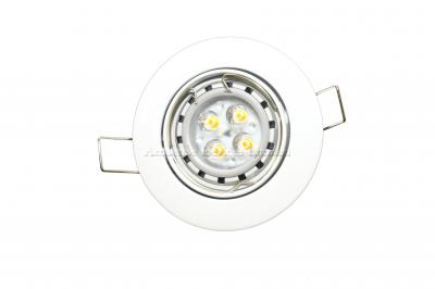 Single Head Downlight