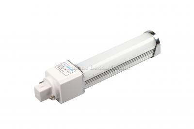 LED PL Tube